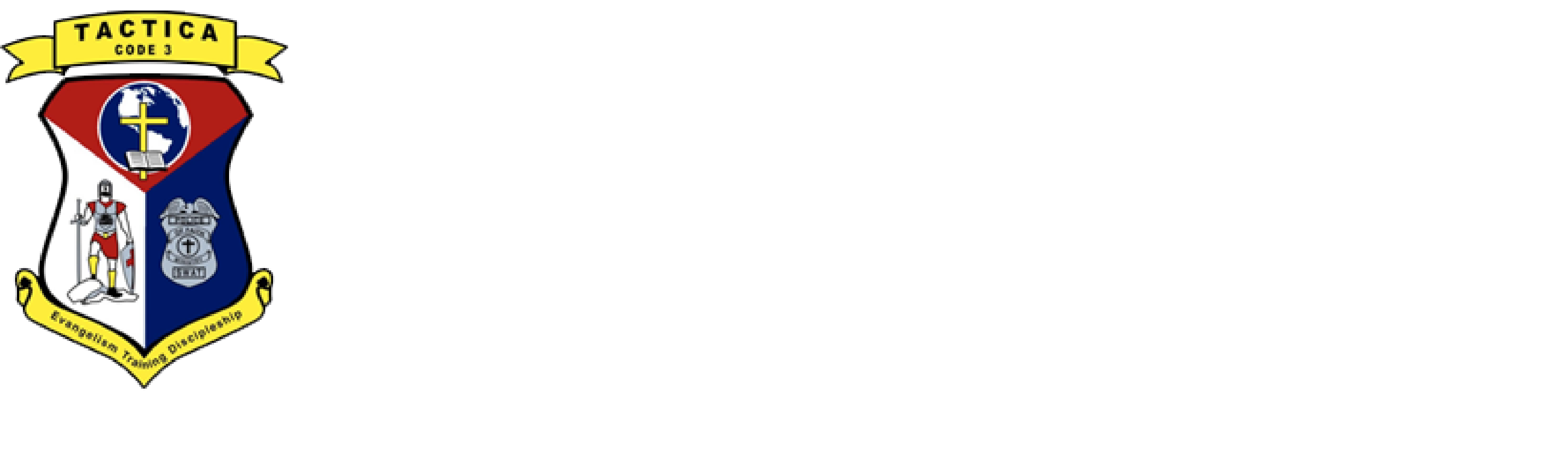 T.A.C.T.I.C.A. MINISTRIES